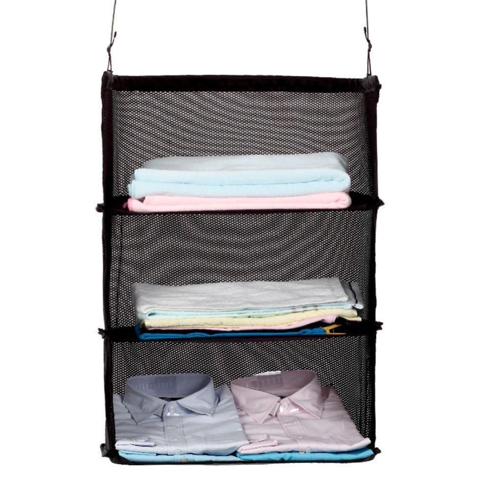 Easy Storage
