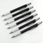 Gadget Pen (1+1!)