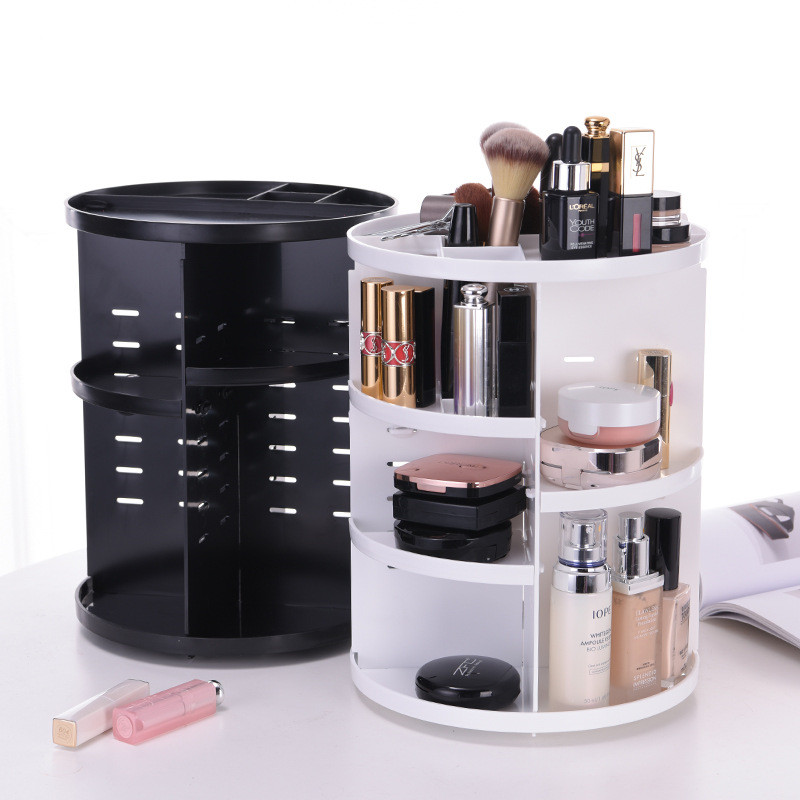 Cosmetic Life