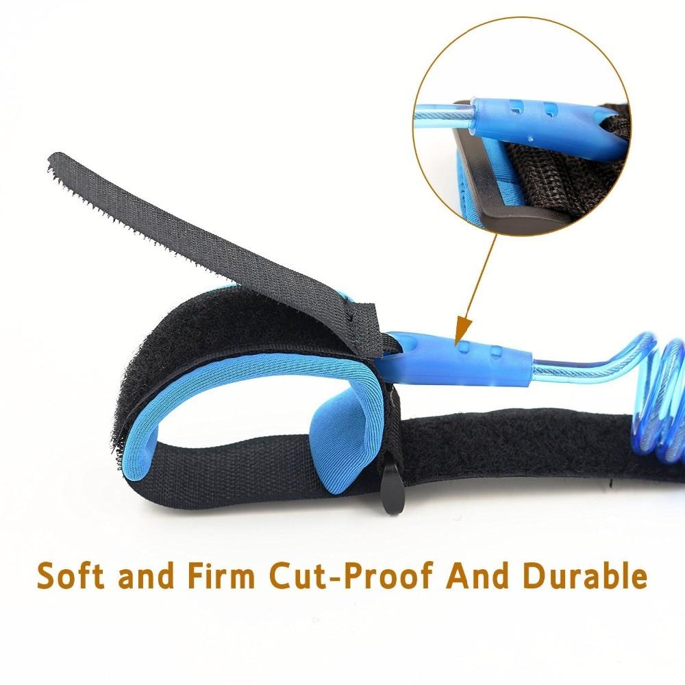 Safe Belt (1+1)