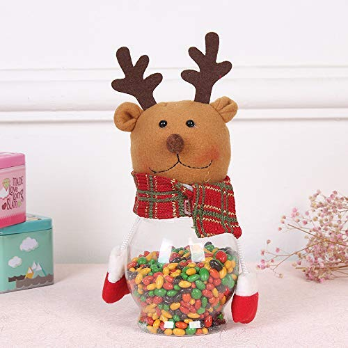 Christmas Candies