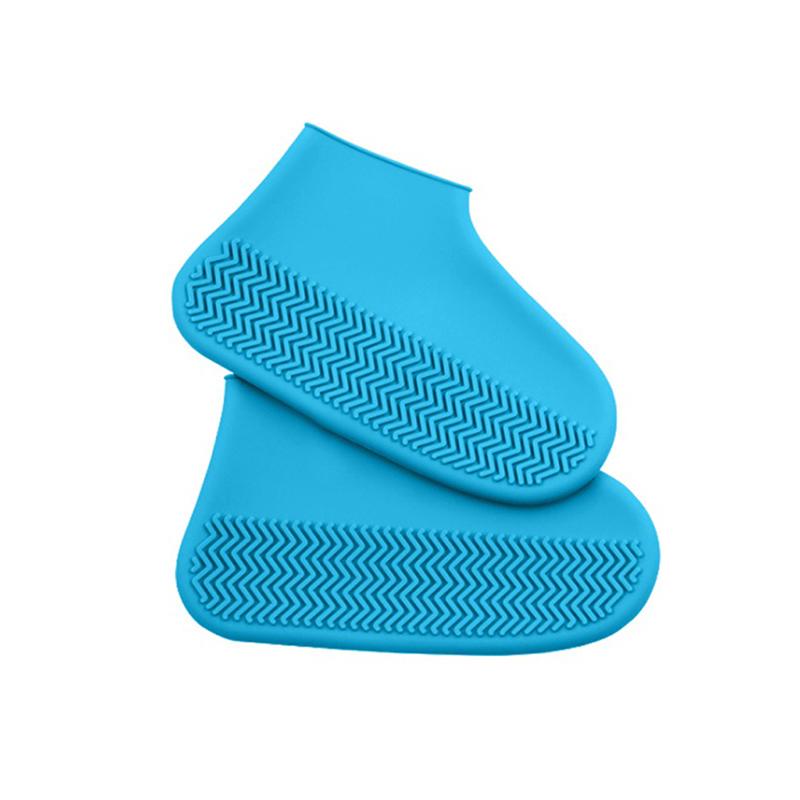 Shoes Shield