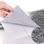Aluminpaper Plus