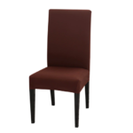 Chair FabCover Set (4τεμ.)