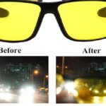Nightswatch Oculars