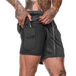 Run4Sports Shorts