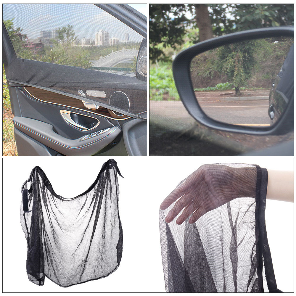 Car Sunshades