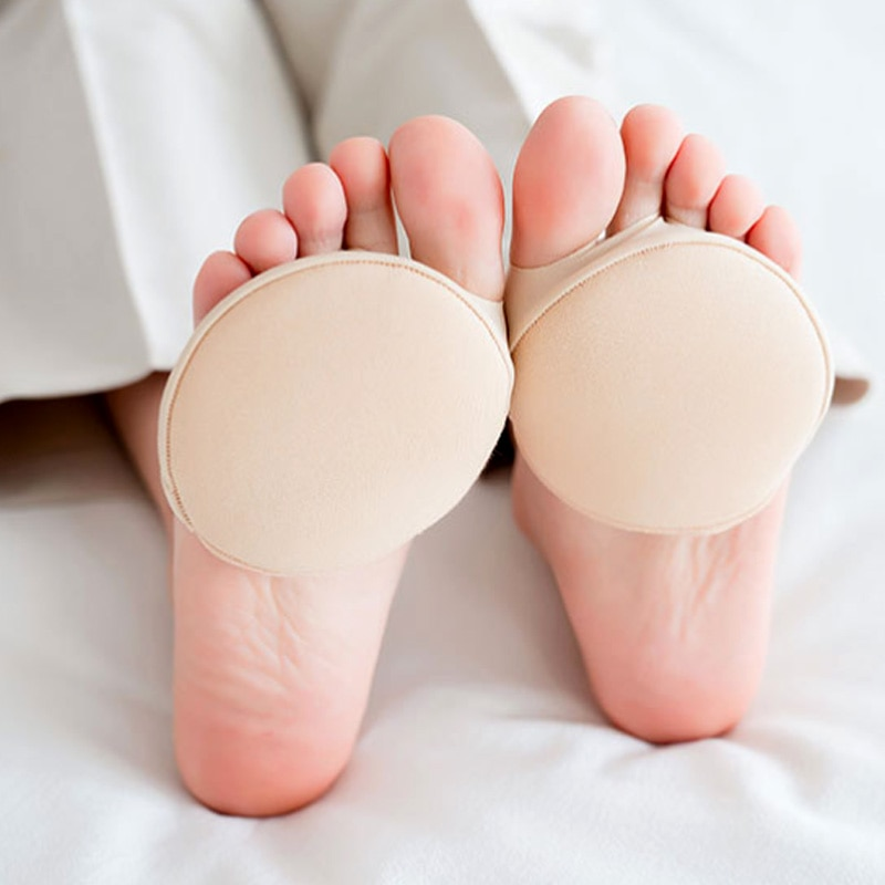 Insole Socks