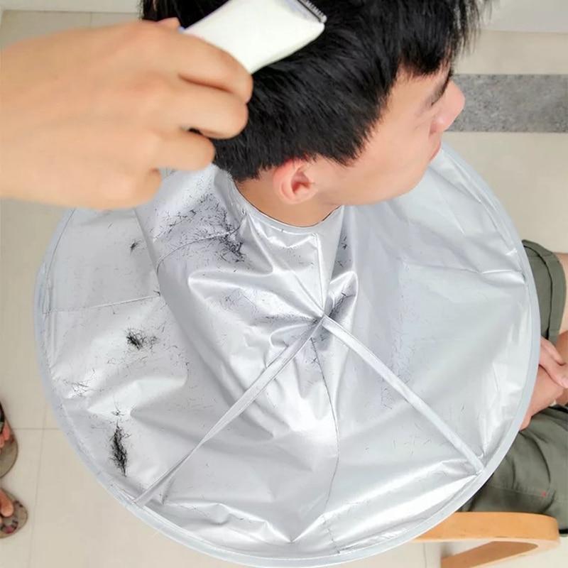 BarberCape